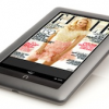 Barnes & Nobles launches Nook Color