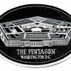 Pentagon Spends $6.9 Billion on a Software that's 12 Years Late!