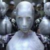 "India to build ""Fastest Humanoid"""