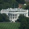Solar Panels to be Up on The White House