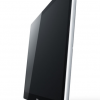 Sony Google TV Prices and Info Leaked