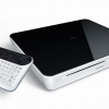 Sony announces Internet HDTVs with Google TV