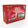 Wii and DS get new bundles