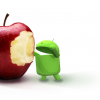 Apple Co-Founder predicts Android dominant over iPhone