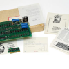 Nice! Apple 1 Motherboard Sold for $212,267