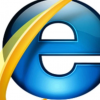 Internet Explorer and Tracking Feature!?!