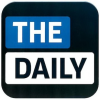 """The Daily"" newspaper now released"
