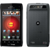Motorola Droid 4 Specs and Pictures Leaked!