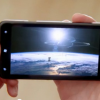 HTC Titan with Mango and a 4.7″ screen coming to AT&T Nov 20