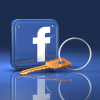 Facebook Users Hit with Image Hack Bug