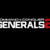Upcoming Command And Conquer : Generals 2 Game [Video]
