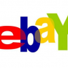 Yikes! Ebay seller jailed for £430,000 tax evasion