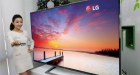 LG to Have its 84 Inch 4K LCD TV At CES 2012