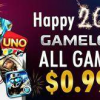 Android and iOS games from Gameloft only for $0.99!