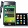 Samsung Galaxy S to get Lite Version of Android 4!
