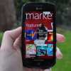 Windows Phone App Marketplace Now has 45,000 apps while Apple Stays Ahead!