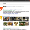 Google Personalizes Search with Search+