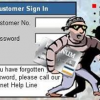 Google, Facebook ,Paypal and others setting up Antiphishing in their work
