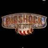 Bio shock infinite will be out on Dec 31 2012