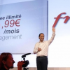Mobile Operator in France Introduces Unlimited Everything for