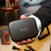 Kivic One – Air Play and DLNA in your Car!