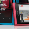 Nokia sells only a Million Windows Phones