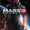 Mass Effect 3 on XBox coming out on March 06