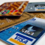 Accepting Credit Cards as a Small Business