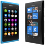 Lumia 900 leaked picture is real or a rumor!