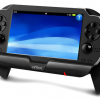Nyko's PS Vita External Battery to be here in Spring!
