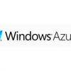 Microsoft to expand to Linux virtual Machines to Windows Azure
