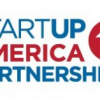 Lets Startup America just as we stopped SOPA