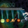 2012 coming, who is right!