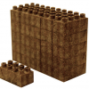 Earth Blocks – The Eco Friendly Legos!