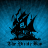 Court Rejects Pirate Bay Founders Appeal!