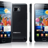 Android 4 for Samsung galaxy S II