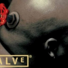 Valve progresses on Steam Hack Investigation