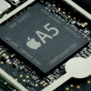 Apple A5 Proc has Custom Noise Canceling Circuitry on the Chip!