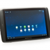 1.5 GHz Archos 1 G9 Turbo tablet hits Woot for $280
