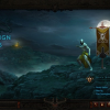 What's New in the Diablo III