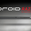 Droid Razr Price down to $199
