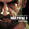 Max Payne coming out on May 15 2012