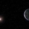 New super-Earth that might supports life