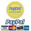 Paypal trails QR code test in Singapore