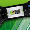 Xbox 720 has 'Wii U touchscreen controller'