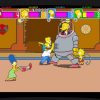 The Simpsons to hit PSN tomorrow