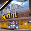 Sprint rakes in Huge Losses!