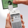 Square bringing Obama & Romney to One Touch Donation