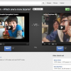 Google research is counting your LOLs to rate videos