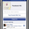 Wow! Facebook Reading Your Text Messages